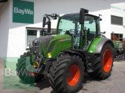 Fendt 313 VARIO S4 PROFI # 56 Traktor