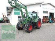 Fendt 313 VARIO S4 PROFI  # 88 Traktor