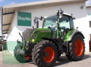 Fendt 313 VARIO S4 PROFI   # 96 Traktor