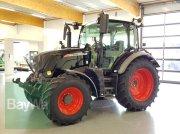 Traktor des Typs Fendt 313 Vario S4 Profi Plus BLACK Garantie, Gebrauchtmaschine in Bamberg