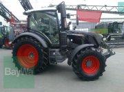 Fendt 313 VARIO S4 PROFI PLUS BLACK Traktor