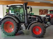Fendt 313 Vario S4 Profi Plus black Τρακτέρ