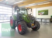 Fendt 313 Vario S4 Profi Plus *Miete ab 168€/Tag* Traktor