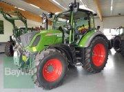 Traktor des Typs Fendt 313 Vario S4 Profi Plus *Miete ab 174€/Tag*, Gebrauchtmaschine in Bamberg