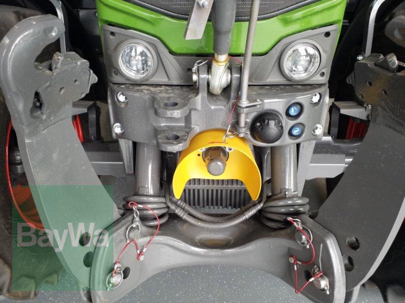 Traktor des Typs Fendt 313 Vario S4 Profi Plus *Miete ab 174€/Tag*, Gebrauchtmaschine in Bamberg (Bild 3)