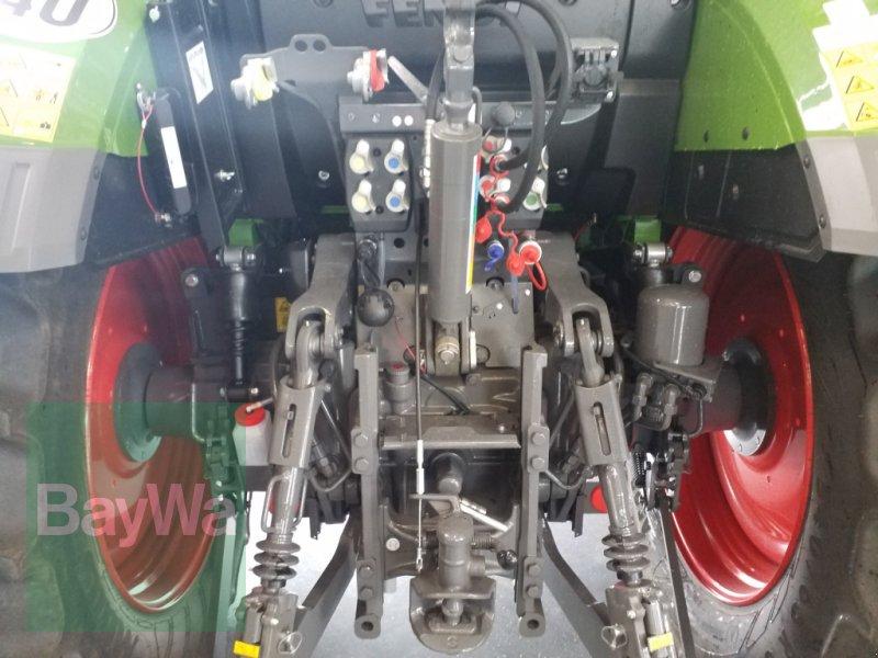 Traktor des Typs Fendt 313 Vario S4 Profi Plus *Miete ab 174€/Tag*, Gebrauchtmaschine in Bamberg (Bild 8)