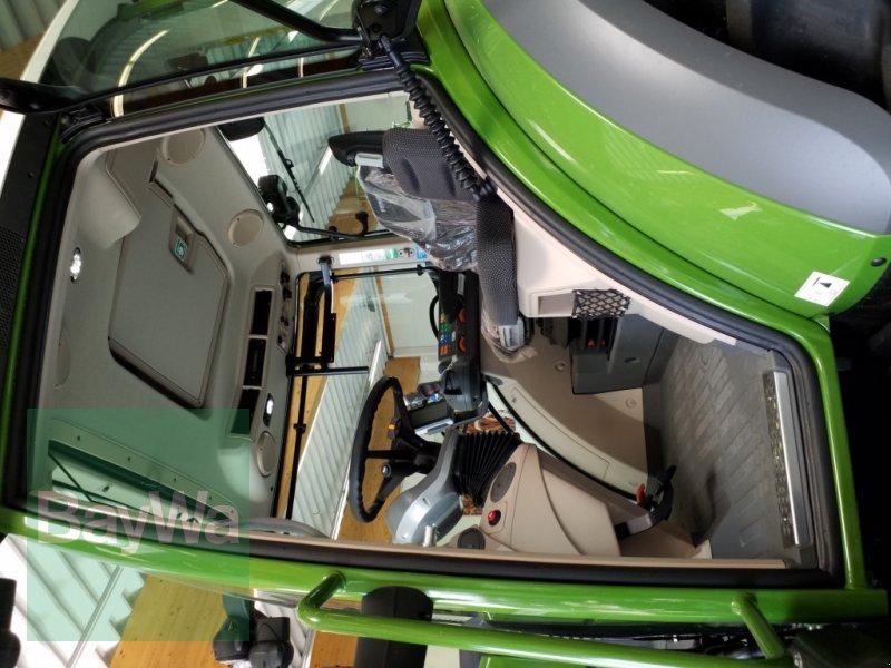 Traktor des Typs Fendt 313 Vario S4 Profi Plus *Miete ab 174€/Tag*, Gebrauchtmaschine in Bamberg (Bild 12)