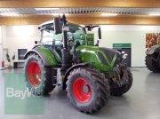 Traktor a típus Fendt 313 Vario S4 Profi Plus *Miete ab 174 €/Tag*, Gebrauchtmaschine ekkor: Bamberg