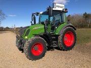 Traktor des Typs Fendt 313 Vario S4 Profi Plus, Gebrauchtmaschine in Holstebro