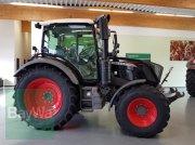 Fendt 313 Vario S4 Profi Plus Traktor