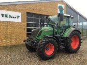 Traktor типа Fendt 313 Vario S4 Profi, Gebrauchtmaschine в Ringe