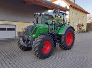 Fendt 313 Vario S4 Profi Тракторы