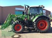 Fendt 313 Vario S4 Profi Traktor
