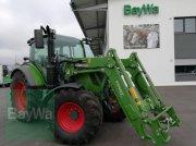 Traktor a típus Fendt 313 Vario S4 Profi, Gebrauchtmaschine ekkor: Schwarzenfeld