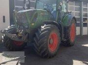 Traktor des Typs Fendt 313 Vario S4 Profi, Gebrauchtmaschine in Alitzheim