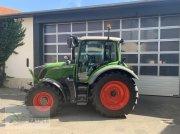 Traktor typu Fendt 313 Vario S4 Profi, Gebrauchtmaschine w Alitzheim