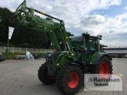 Fendt 313 Vario S4 Profi Tractor