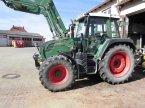 Traktor des Typs Fendt 313 Vario SCR mit Frontlader 4X75 in Weißenburg