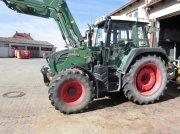 Fendt 313 Vario SCR mit Frontlader 4X75 Traktor