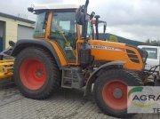 Fendt 313 VARIO SCR Traktor
