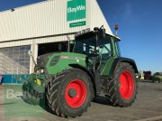 Traktor a típus Fendt 313 Vario SCR, Gebrauchtmaschine ekkor: Giebelstadt