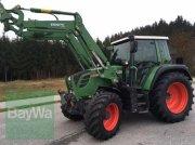 Traktor a típus Fendt 313 Vario SCR, Gebrauchtmaschine ekkor: Vilsbiburg