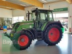 Traktor des Typs Fendt 313 Vario SCR in Bamberg