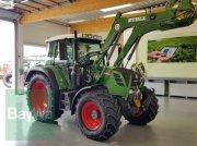 Traktor typu Fendt 313 Vario SCR, Gebrauchtmaschine w Bamberg