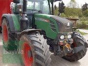 Traktor a típus Fendt 313 Vario SCR, Gebrauchtmaschine ekkor: Rain