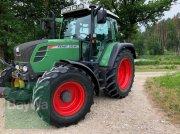 Fendt 313 Vario SCR Тракторы