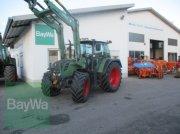 Traktor типа Fendt 313 Vario TMS, Gebrauchtmaschine в Schönau b.Tuntenhausen