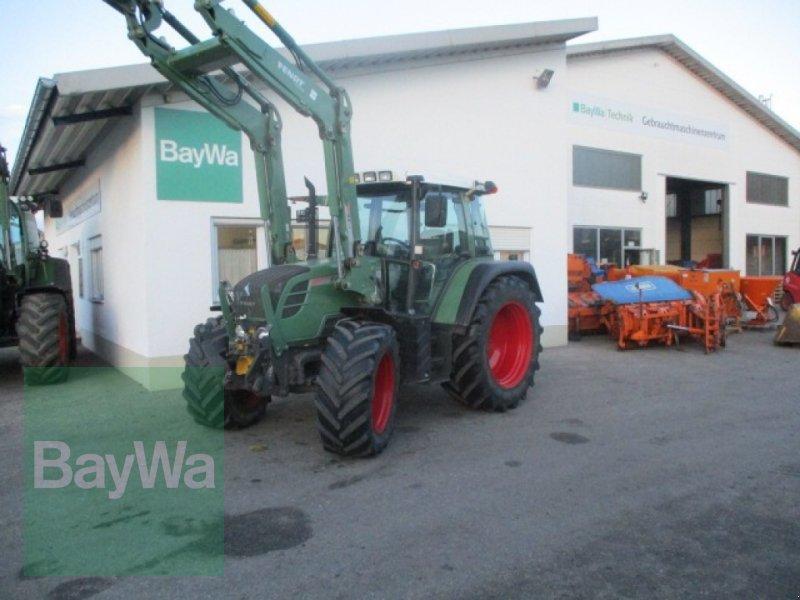 Traktor des Typs Fendt 313 Vario TMS, Gebrauchtmaschine in Schönau b.Tuntenhausen (Bild 1)