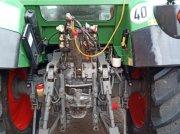 Traktor a típus Fendt 313 Vario TMS, Gebrauchtmaschine ekkor: Leinach
