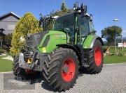 Traktor des Typs Fendt 313 Vario, Gebrauchtmaschine in Rankweil