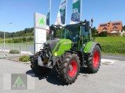 Traktor типа Fendt 313 Vario, Neumaschine в Markt Hartmannsdorf