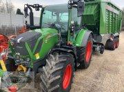 Traktor des Typs Fendt 313 Vario, Vorführmaschine in Grafenstein