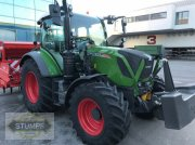 Traktor des Typs Fendt 313 Vario, Vorführmaschine in Grafenstein