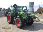 Traktor des Typs Fendt 313 Vario, Neumaschine in Grafenstein