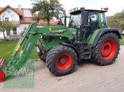 Traktor des Typs Fendt 313 Vario, Gebrauchtmaschine in Ehingen