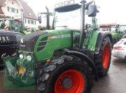 Traktor typu Fendt 313 Vario, Gebrauchtmaschine w Eutingen