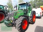 Traktor des Typs Fendt 313 Vario in Biberach a.d. Riss