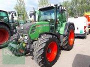 Traktor des Typs Fendt 313 Vario, Gebrauchtmaschine in Erbach
