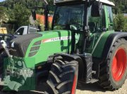 Traktor a típus Fendt 313 Vario, Gebrauchtmaschine ekkor: Eislingen