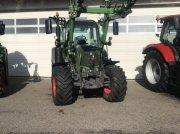 Fendt 313 Vario Traktor