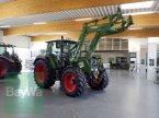 Traktor des Typs Fendt 313 Vario in Bamberg