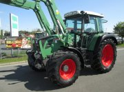 Traktor des Typs Fendt 313 Vario, Gebrauchtmaschine in Wülfershausen
