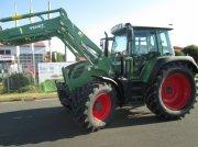 Traktor του τύπου Fendt 313 Vario, Gebrauchtmaschine σε Wülfershausen