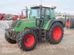Traktor des Typs Fendt 313 Vario in Bockel - Gyhum