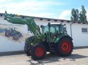 Traktor typu Fendt 313 Vario, Neumaschine w Delitzsch