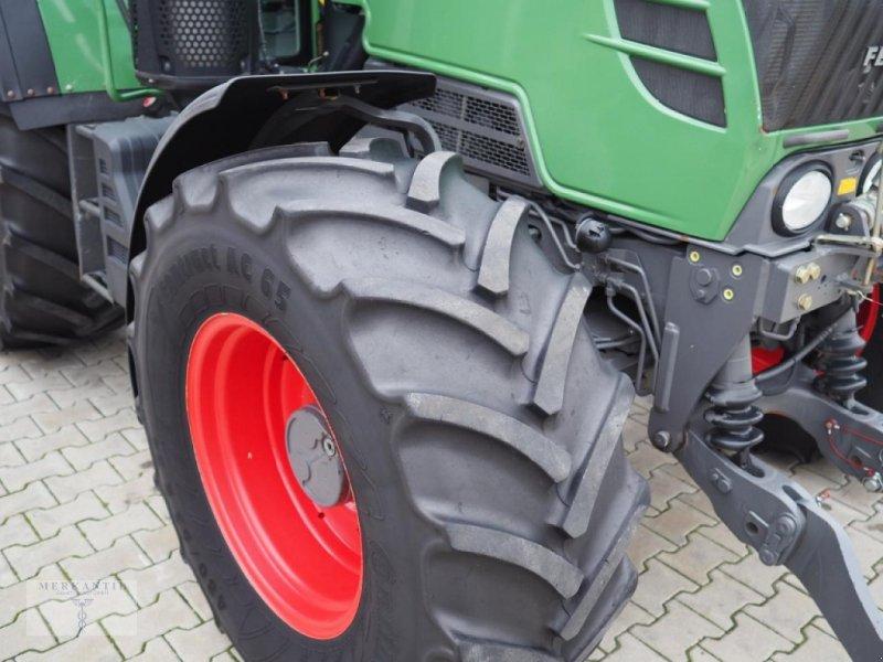 Traktor des Typs Fendt 313 VARIO, Gebrauchtmaschine in Pragsdorf (Bild 4)